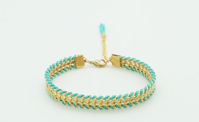 bracelet-bracelet-zola-coloris-lagon-en-fil-7821699-02-29763-b9cda_big-650x400