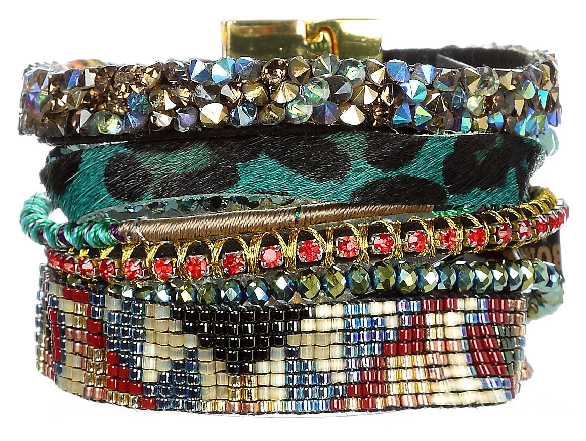 bracelet-viper-hipanema-bleu-tp_5088622243299718037f