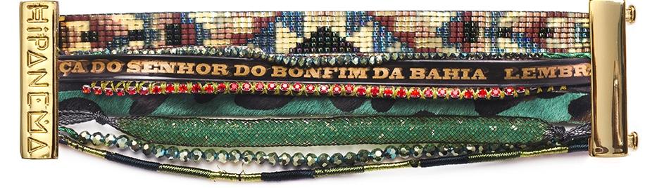 bracelets-hipanema-viper-0