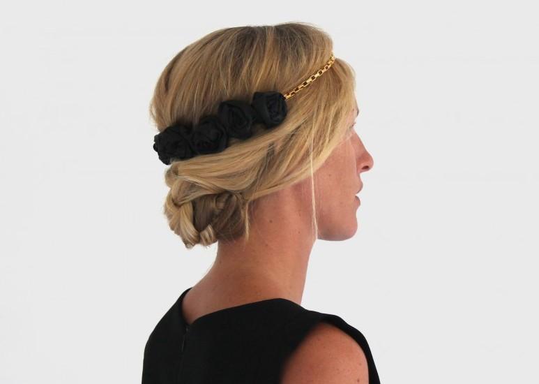 headband-rome