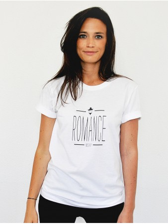 romance-blanc