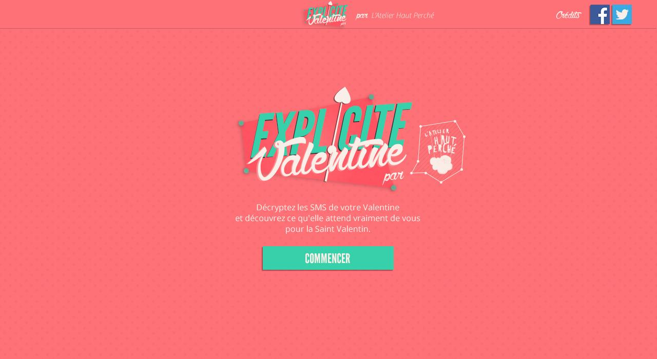 1_Explicite_Valentine