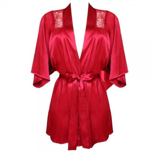 421590219_0_PR_1_9641125_Fleur-of-England-Kimono-Amour-Scarlet_641