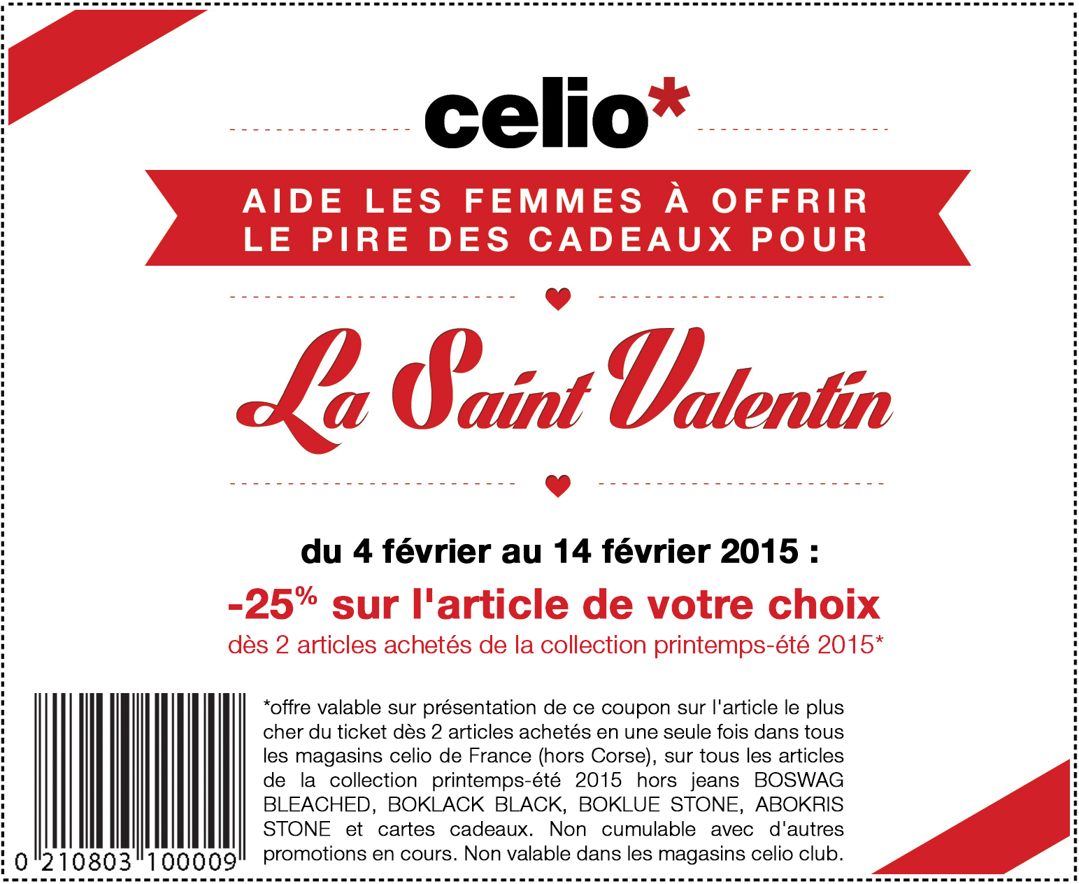 coupons-st-valentin-celio-blogs
