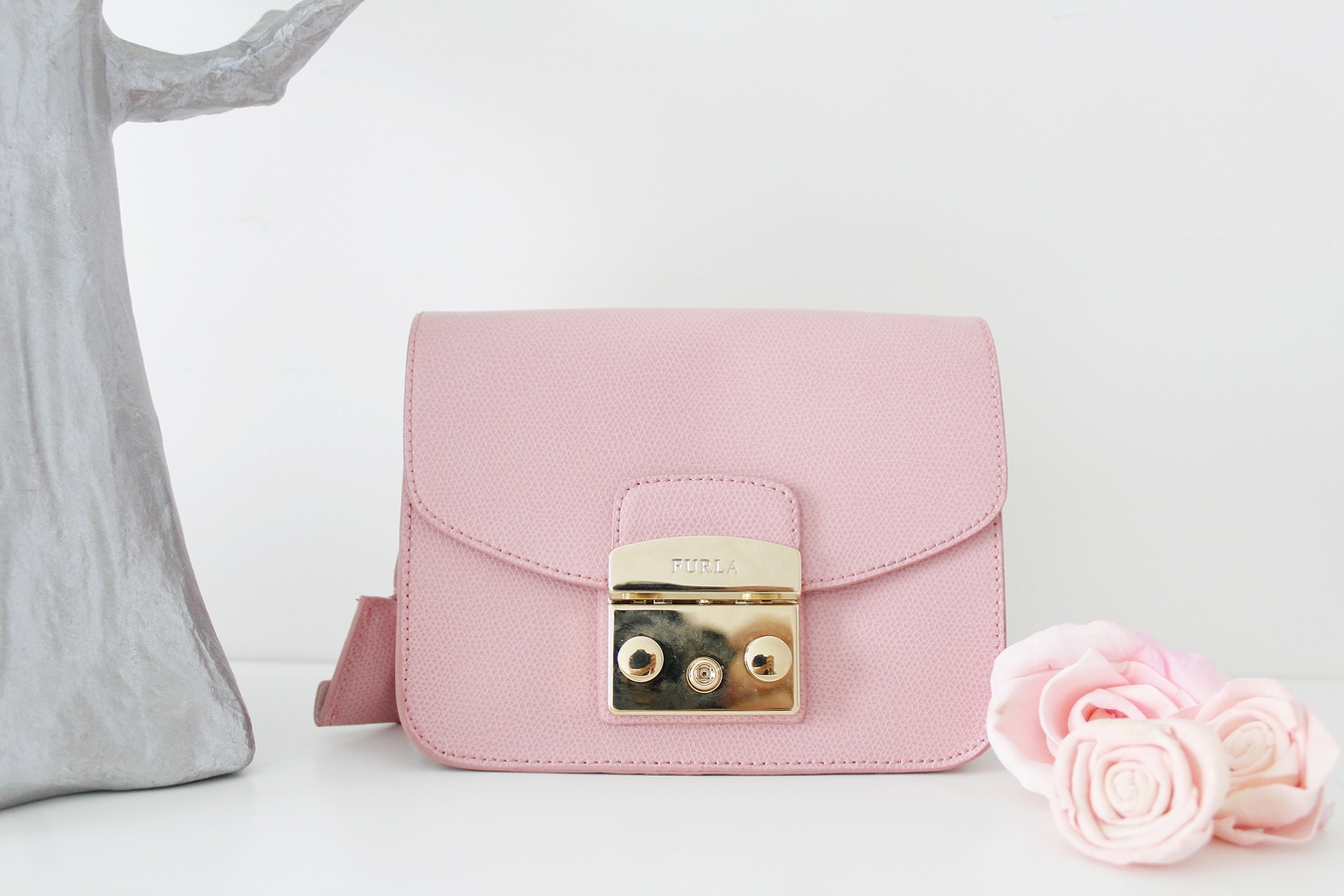 mignonneries furla - Du style madame - blog mode paris