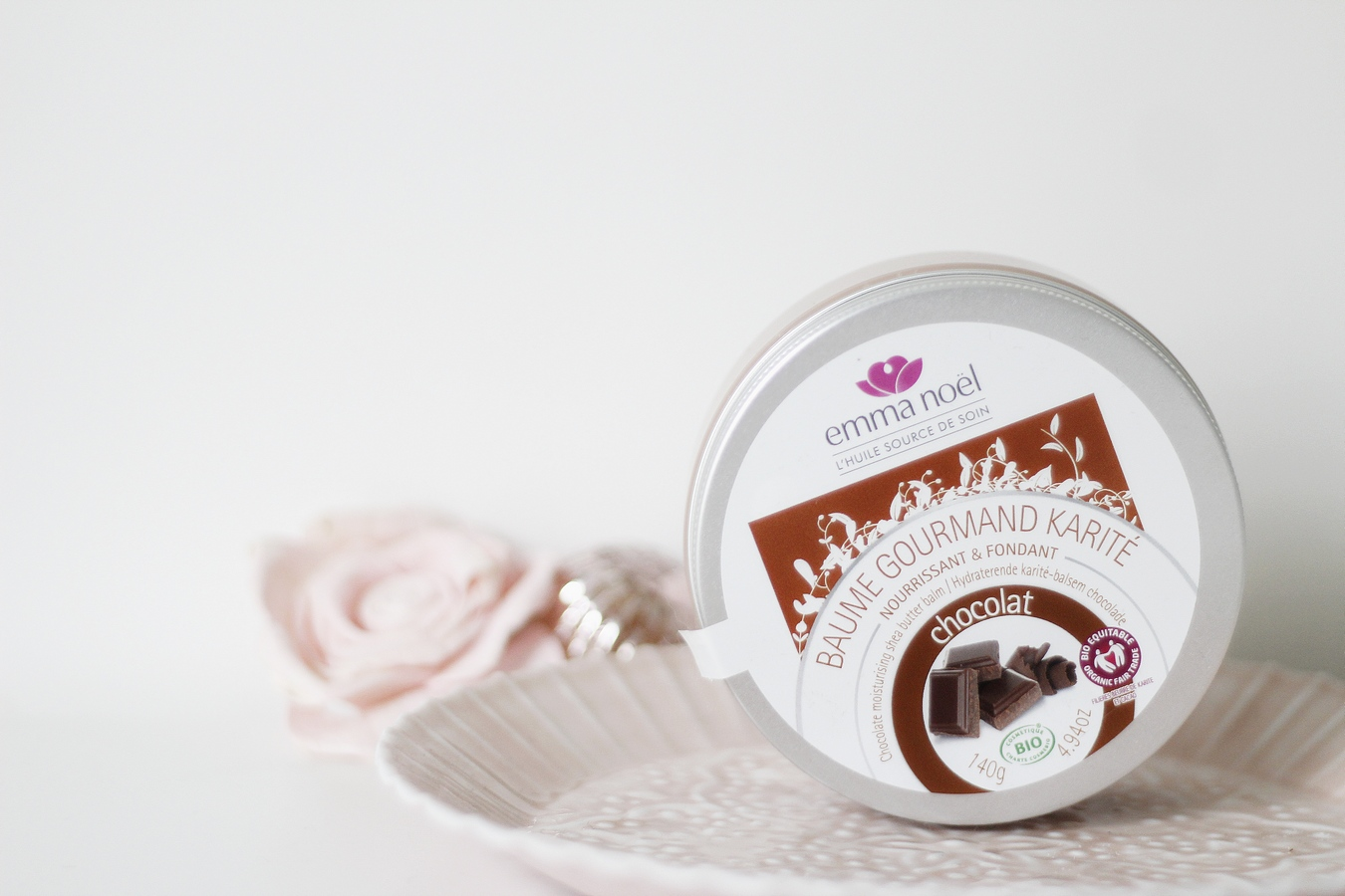 mignonneries du style madame baume gourmand emma noel chocolat