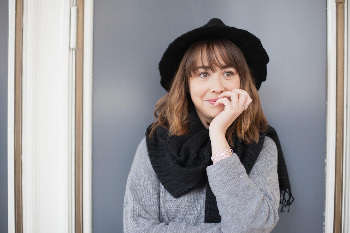 blog mode paris femme du style madame streetstyle look