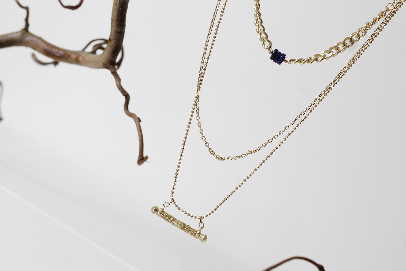 emma et chloé janvier - box bijoux - promo - bijoux - bresma - avis