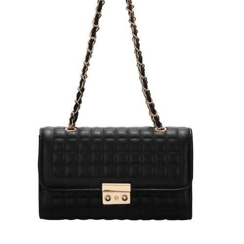 sac inspiration timeless chanel