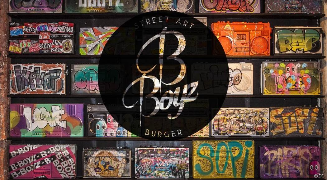 129652-le-b-boyz-burger-et-street-art-dans-le-article_top-3