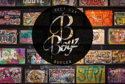 129652-le-b-boyz-burger-et-street-art-dans-le-article_top-3