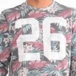 kaporal sweat tropical