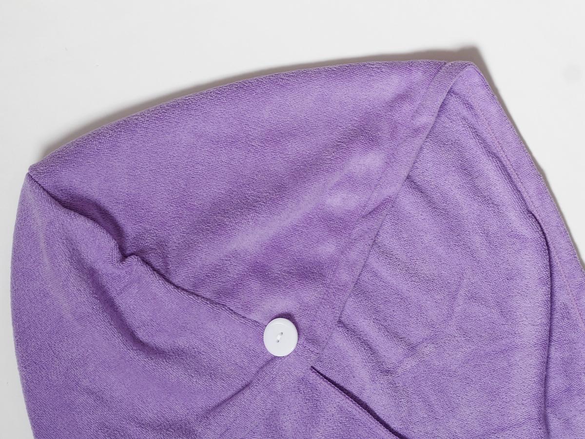 la serviette en microfibre Sweet'N Dry