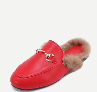 mocassins inspiration gucci