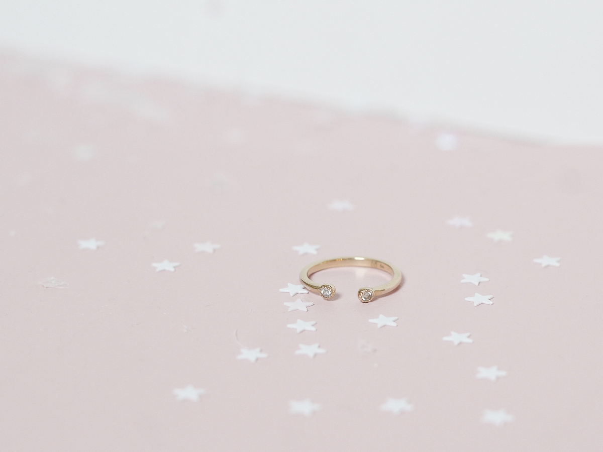 bijoux fantaisie - poisson plume
