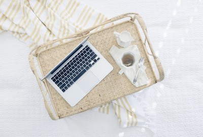 laptop-computer-1245981_1920