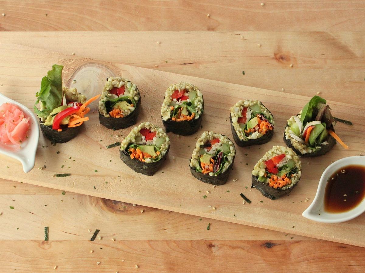 sushi-1234377_1920