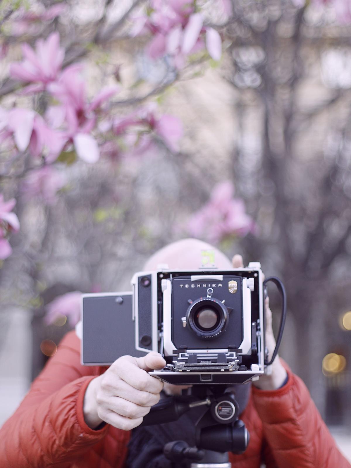 Blogueuse mode : combien de temps pour rédiger un nouvel article look ?