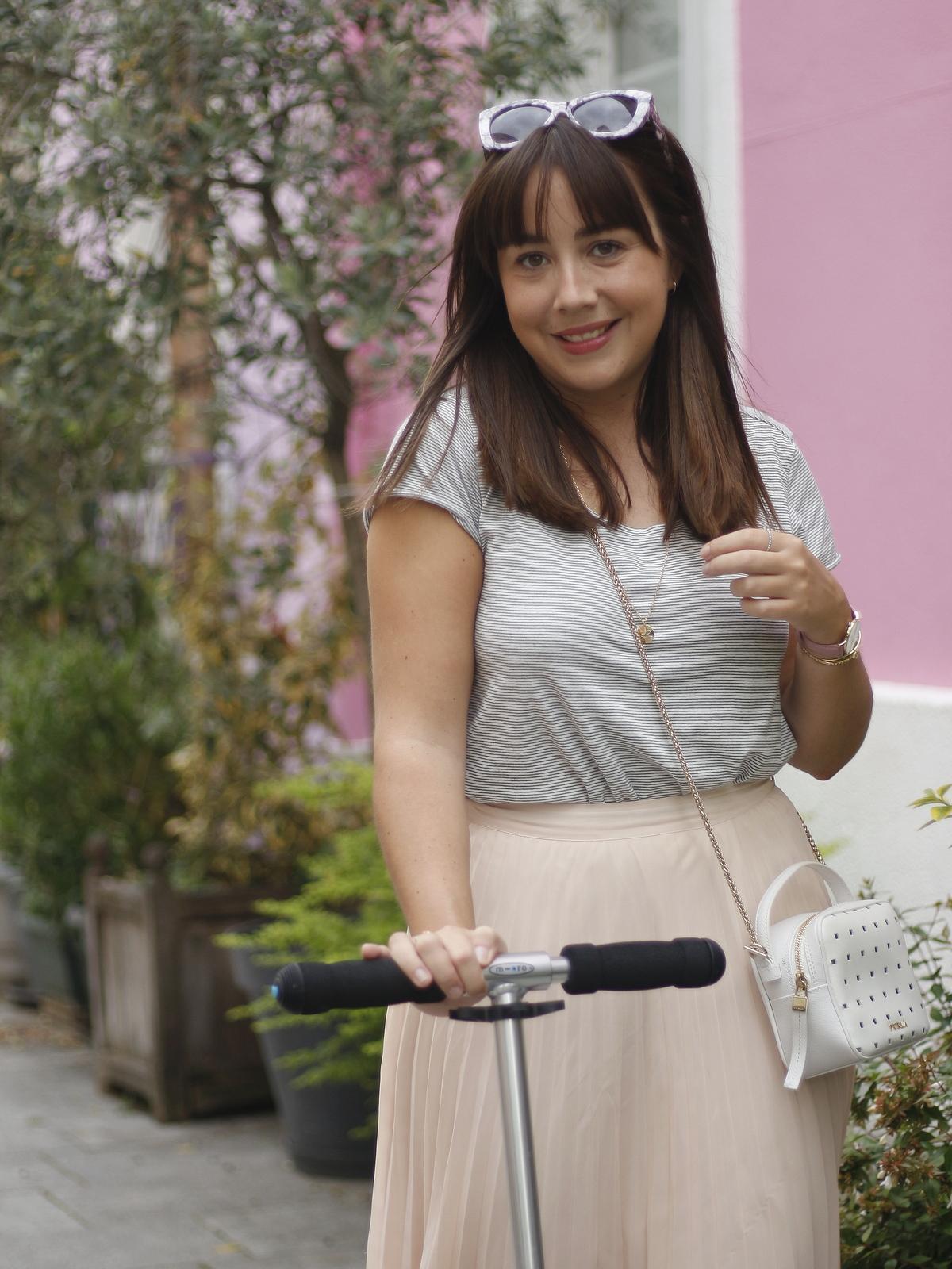 _Mtrottinette - pastel look - pastel outfit - rue cremieux - paris