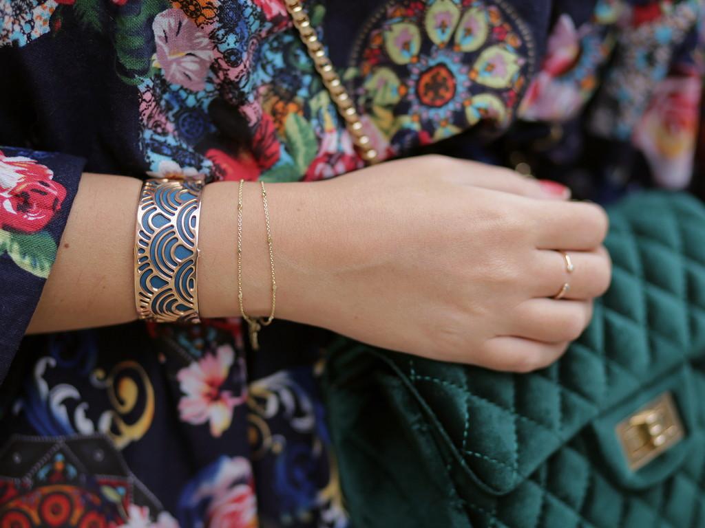 les goergettes by altesse - bijoux personnalisé - sur mesure