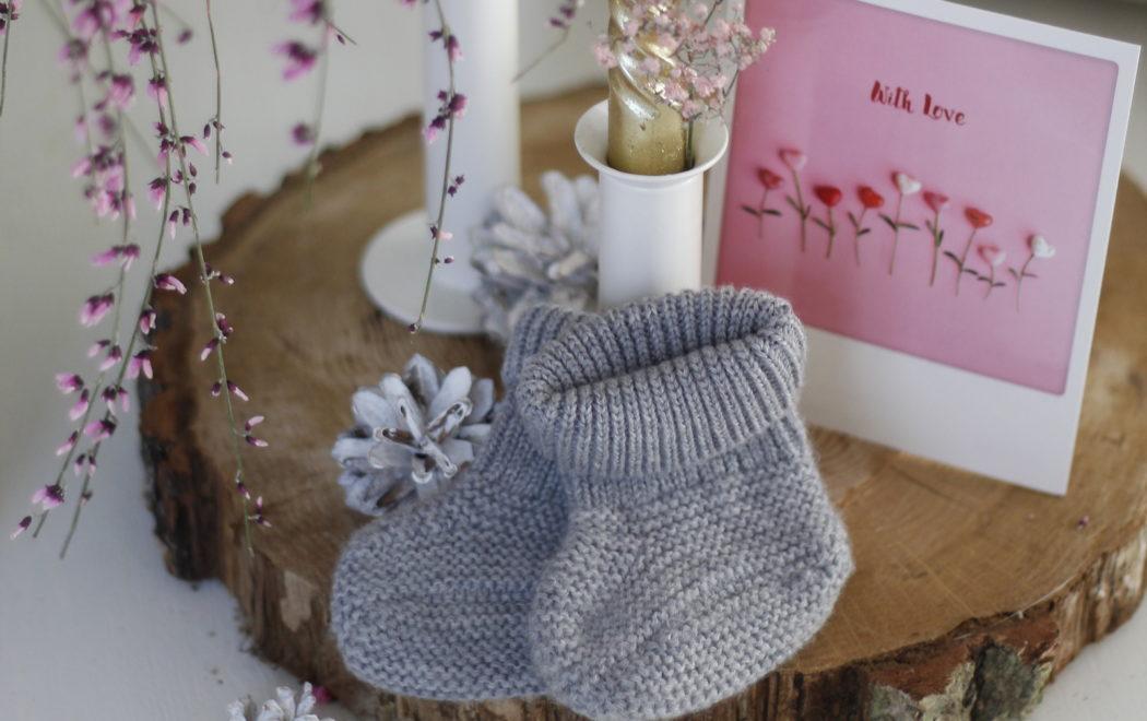 idées cadeaux fetes des meres - futures mamans - cadeaux naissance