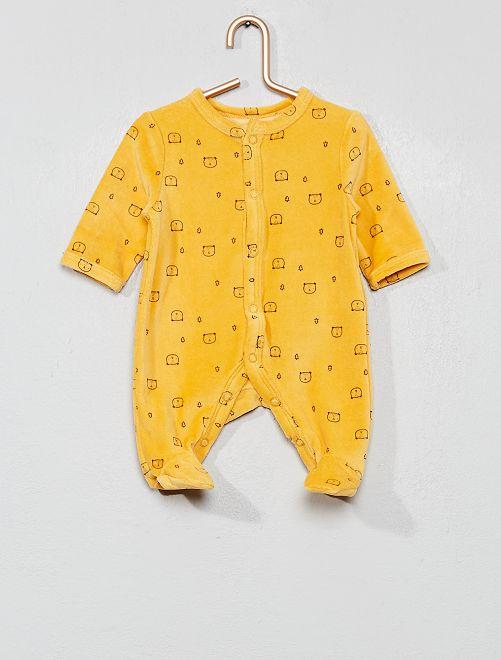 selection mode bébé rentrée