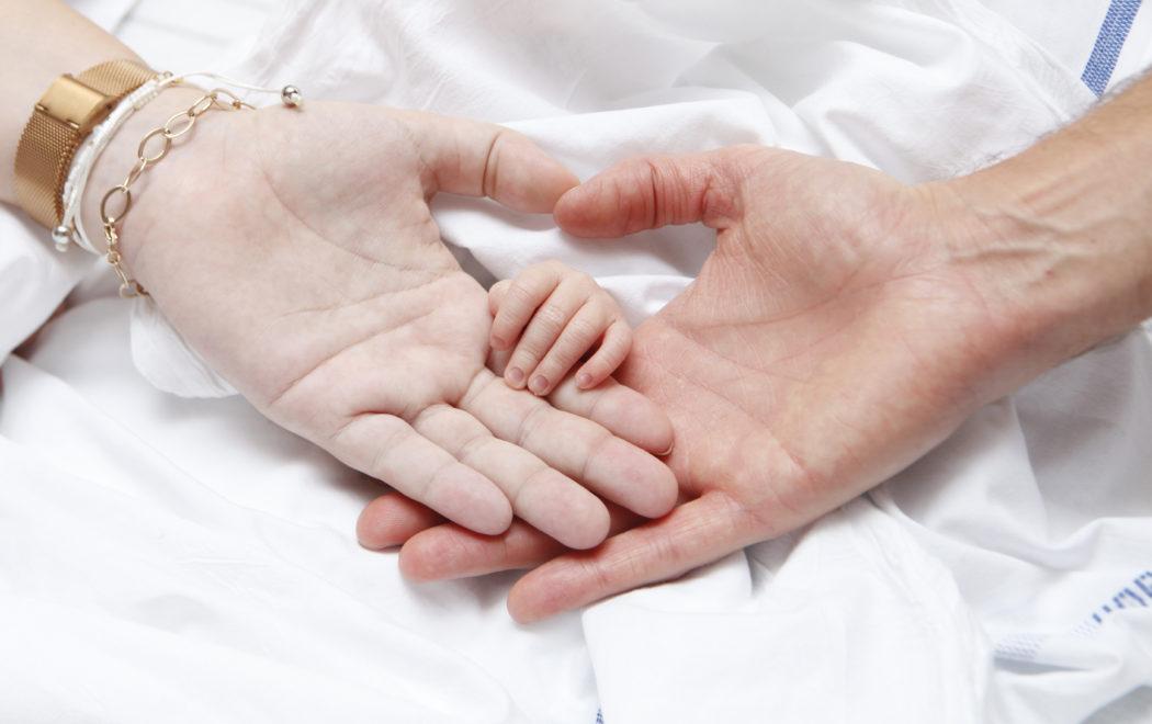postpartum; post-partum; naissance; parentalité;
