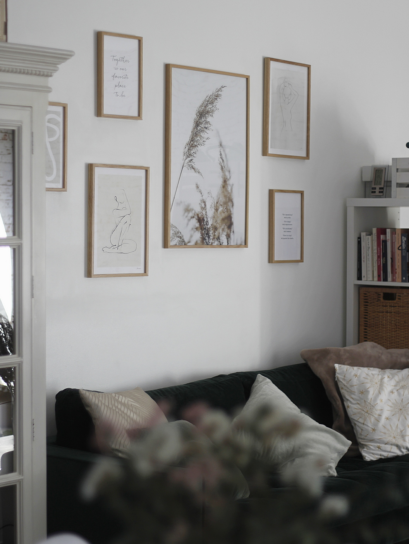 décoration murale - cadres - poster - affiche - poster store